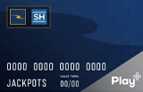 SugarHouse Prepaid Card