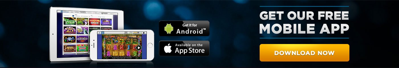 Get Sugar House Casino Online App