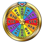 Welcome Bonus - SugarHouse Casino special feature
